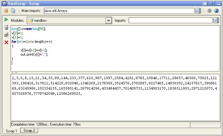 php.net manual download pdf